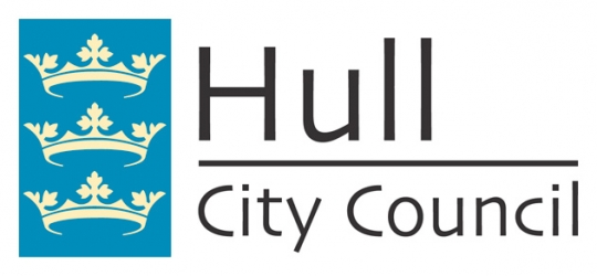 Hull History Centre holds the archives for Hull City Council