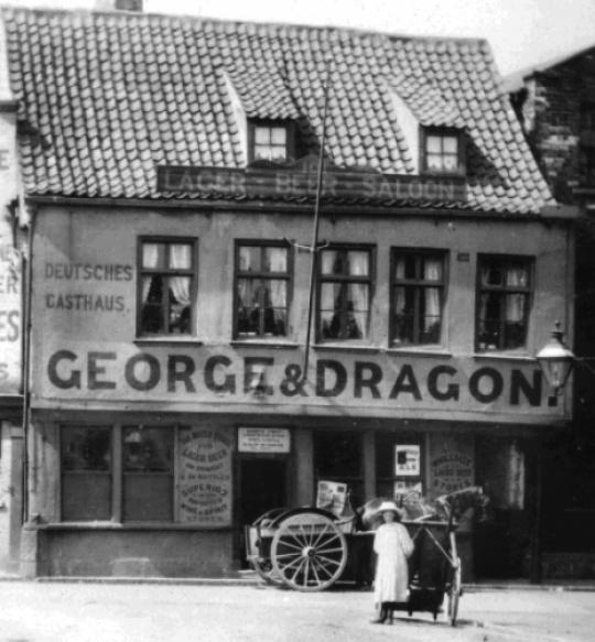 british dragon oxymetholone 50mg review